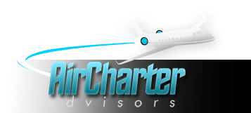 Montreal Jet Charter