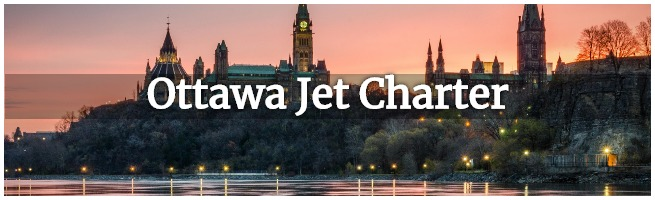 Ottawa Air Charters